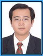 Bác Sĩ Nguyễn Anh Cường