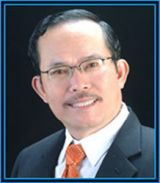 BSCKII: BÙI CÚC – Giám Đốc Trung Tâm Nha Khoa Thẩm Mỹ Châu Á